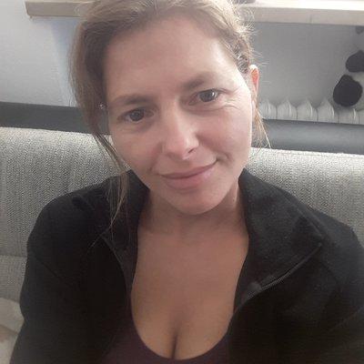 Katja1