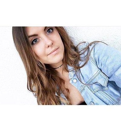 Jenny3