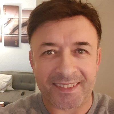 Profilbild von Mavikan
