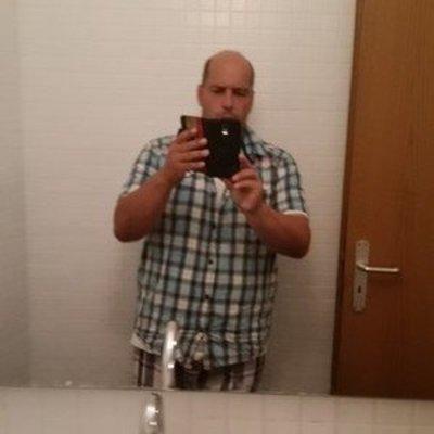Profilbild von sexyboy80