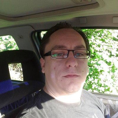 Profilbild von Fenris84