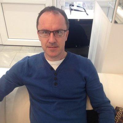 Profilbild von Peter398