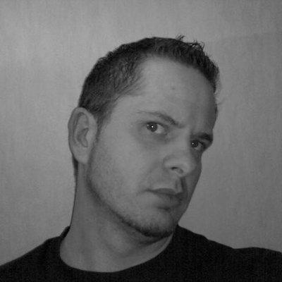 Profilbild von cheekynet