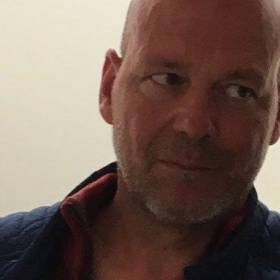 Profilbild von Maialino