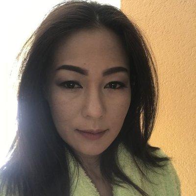 Profilbild von Saya75