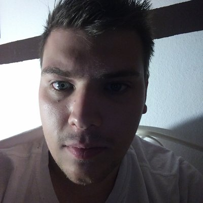 Profilbild von 19patrick93