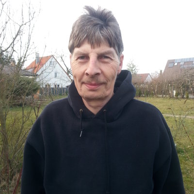 Profilbild von Champel