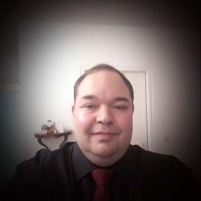 Profilbild von Streichler76