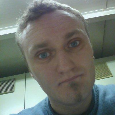Profilbild von Marce83