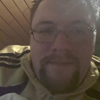 Profilbild von Tobi1983as