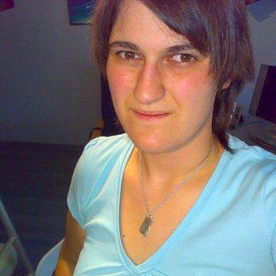 Profilbild von Alessia1986