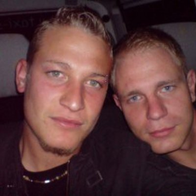 Profilbild von Hilfiger83