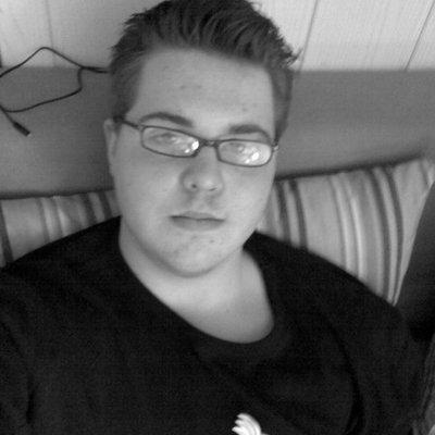 Profilbild von Pluecki