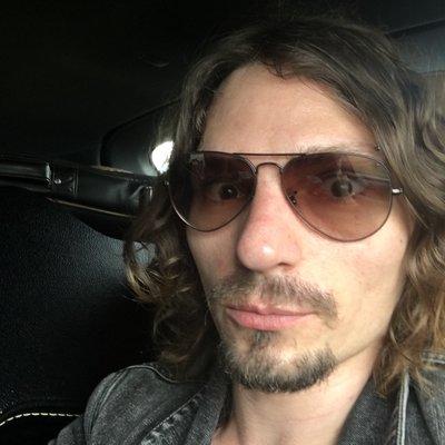Profilbild von Rocker667
