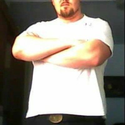 Profilbild von LycianMcGuinnes