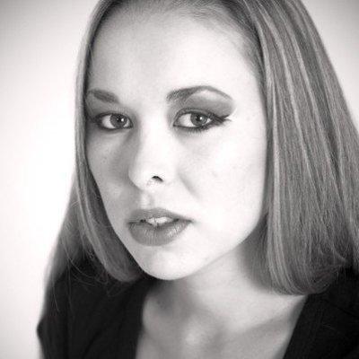 Profilbild von Helen256
