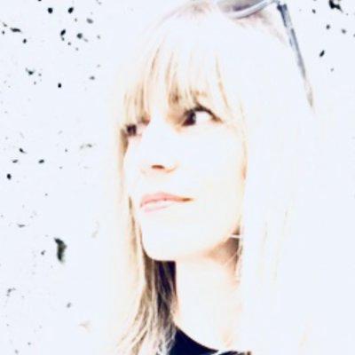 Profilbild von Mela01