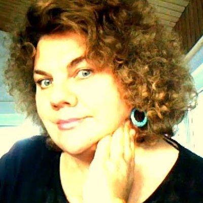 Profilbild von Päonie