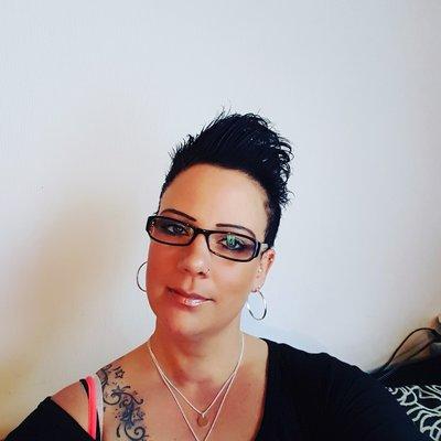 Profilbild von KK85