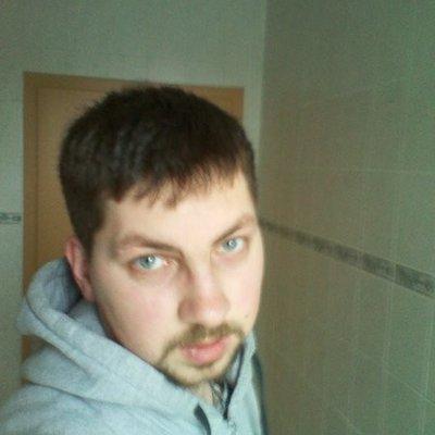 Profilbild von Rattec