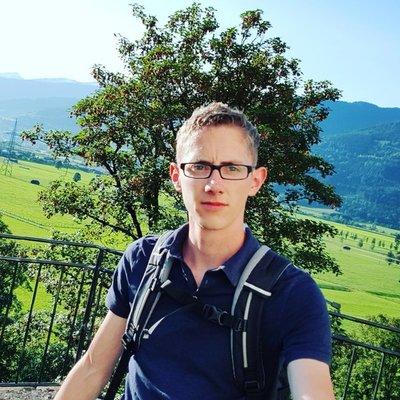 Profilbild von marvin256