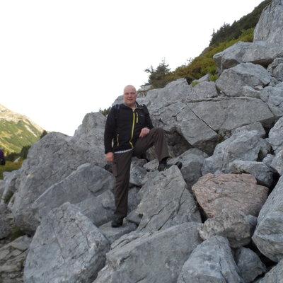 Profilbild von Abendheurer66