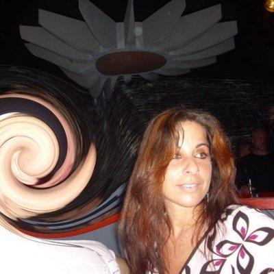 Profilbild von laecheln77