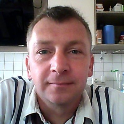 Profilbild von Thom11