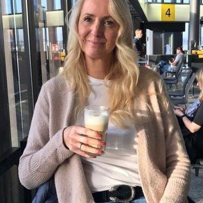 Profilbild von Nicoley332