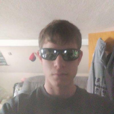 Profilbild von Schaller