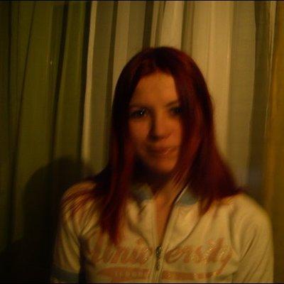 Profilbild von Teufelsweib1984