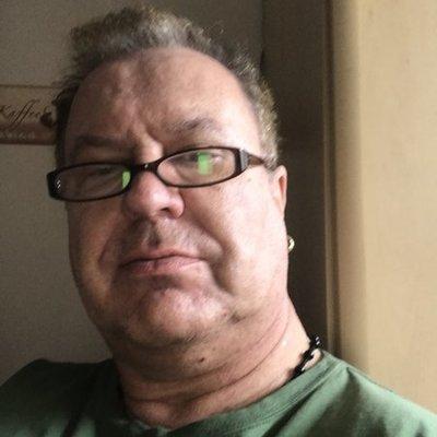 Profilbild von HomeCologne