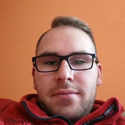 Profilbild von Fireboy2018