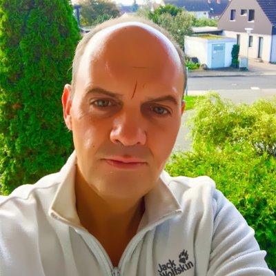 Profilbild von Markleo