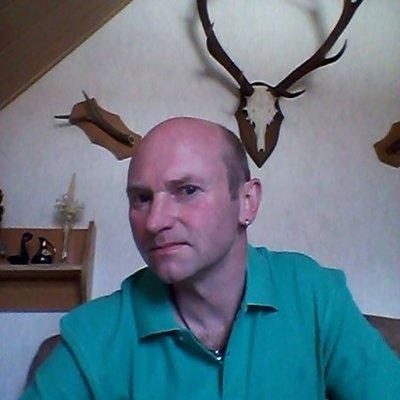 Profilbild von hensan