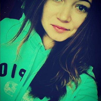 SweetYuliya