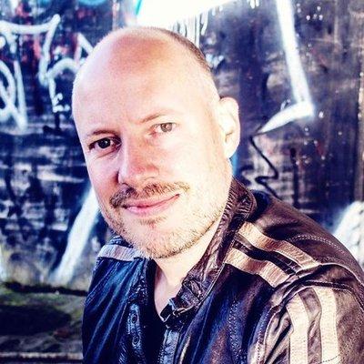 Profilbild von TimTa