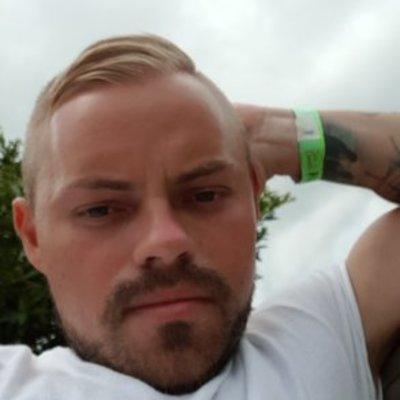 Profilbild von AL5X