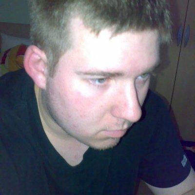 Profilbild von lonelyheart2206
