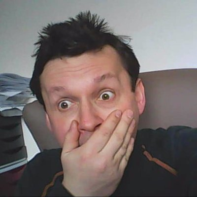 Profilbild von OBIKON