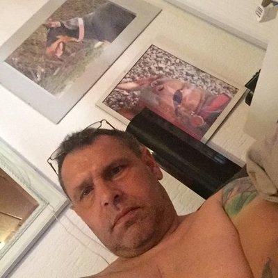 Profilbild von Dobermänchen