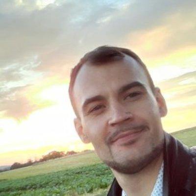 Profilbild von Alexander878