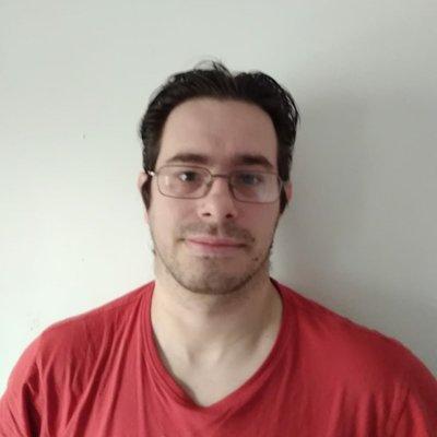 Profilbild von barthel39