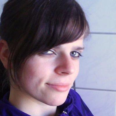 Profilbild von sevenne