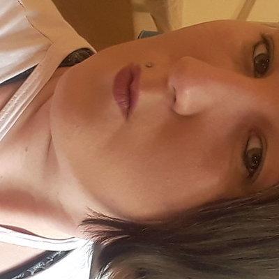 Christina30