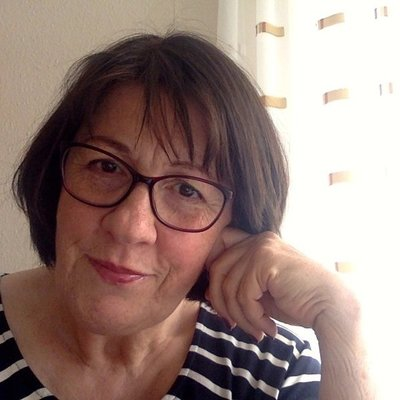 Profilbild von Bella13