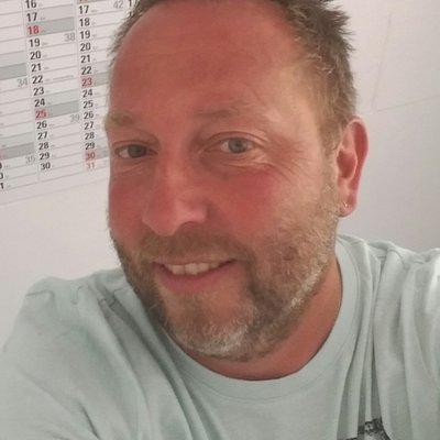 Profilbild von kleber66