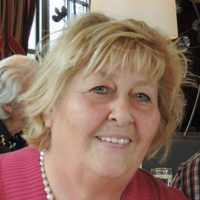 Profilbild von eriskirch