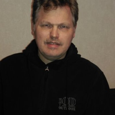 Profilbild von Ufa