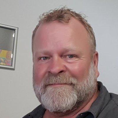 Profilbild von goli04